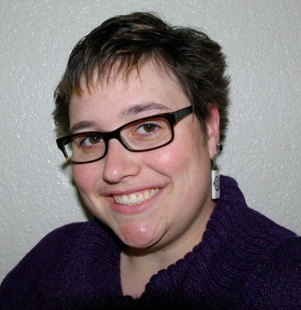 Halsell_profile
